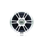 Fusion SG-CL77SPW 7.7 inch speakers LED