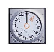 Autonnic A5501 kompas