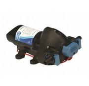 Jabsco Drinkwaterpomp 24V  -  25psi -11ltr
