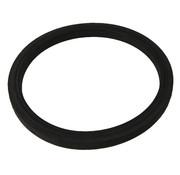Jabsco O-ring pakking