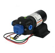 Jabsco Drinkwaterpomp 12V - 60 psi - 19 ltr
