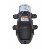 Jabsco Drinkwaterpomp 12V - 35 psi - 3.7 ltr