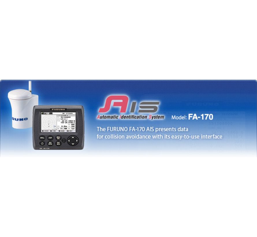 FA-170 AIS