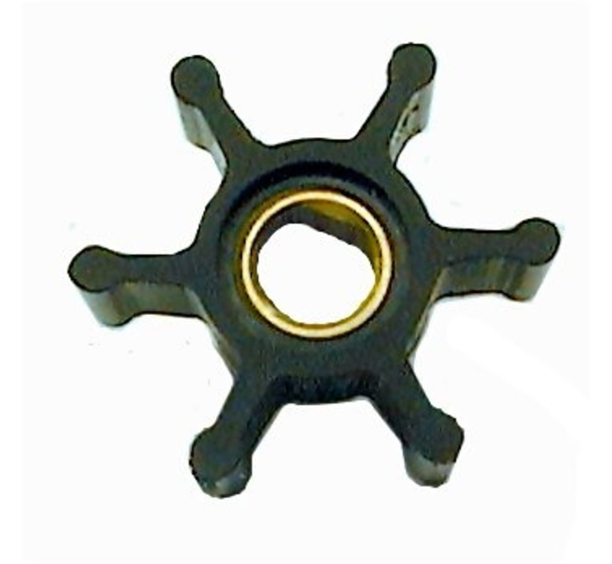impeller kit B32XH12