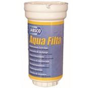 Jabsco drinkwaterfilter element