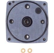 Jabsco wearplate seal kit