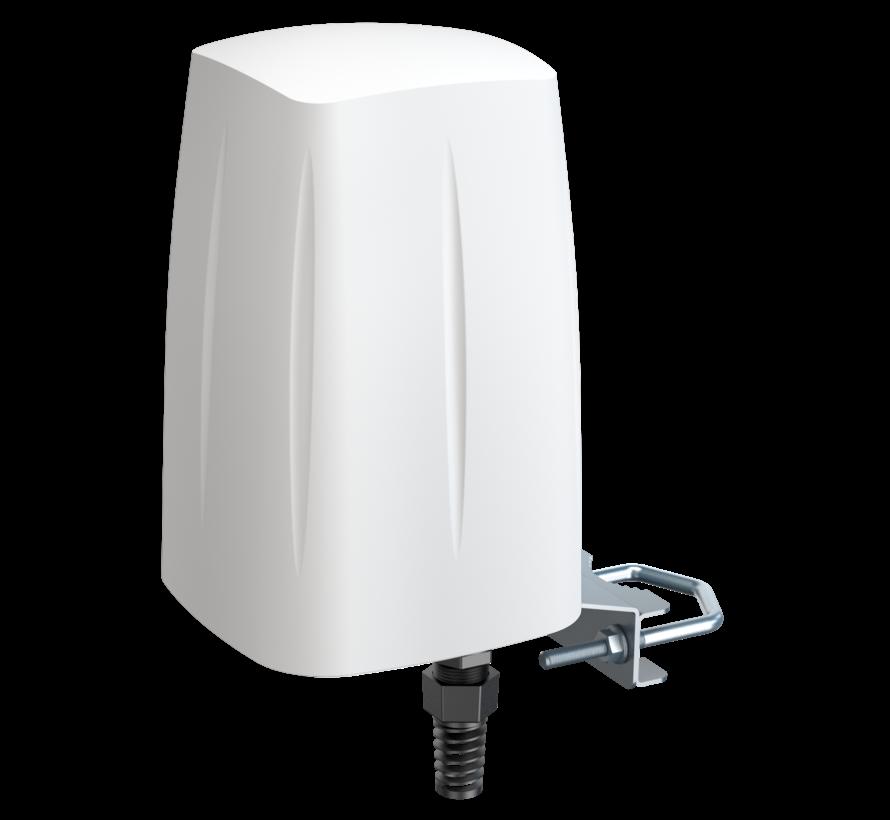 omni LTE-antenne voor TRB140