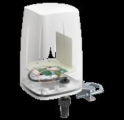 QuWireless omni LTE-antenne voor TRB140