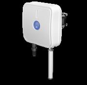 QuWireless QuMax antenne voor RUT routers