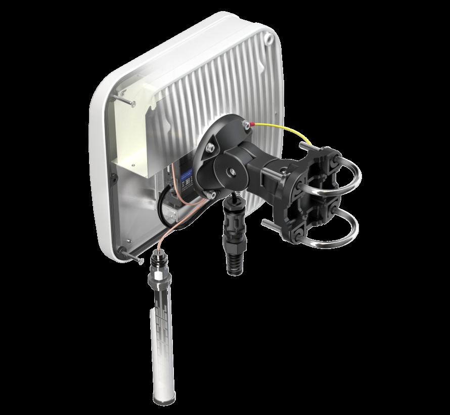 QuMax antenne voor RUT routers