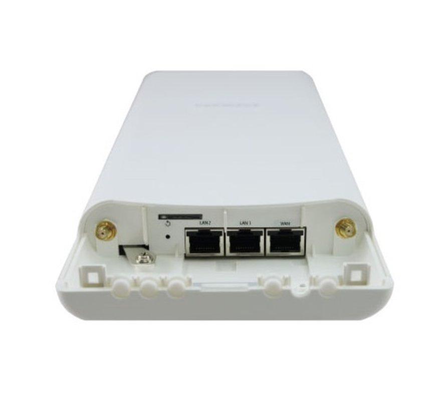 Pepwave MAX BR1 LTE IP55