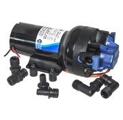 Jabsco Drinkwaterpomp 40 psi - 19 ltr