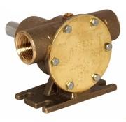Jabsco Koelwaterpomp 40  ltr/min 3/4 inch