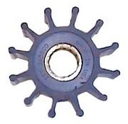 Jabsco Impeller Kit 12 blads