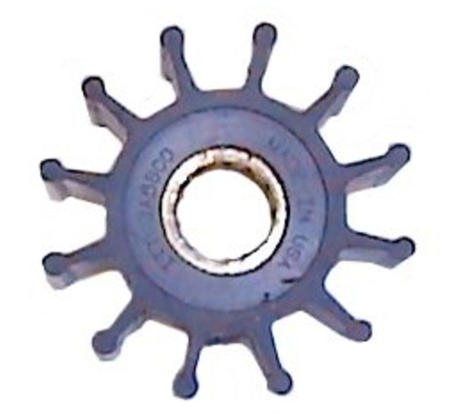 Impeller Kit 12 blads
