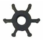 Jabsco Impeller Kit 6 blads