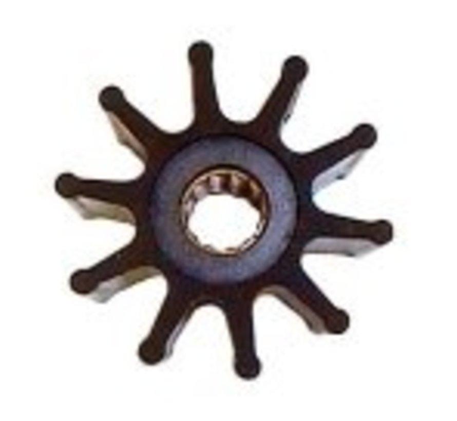 Impeller Kit 10 blads