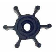 Jabsco Impeller Kit 6 blads - B51H22