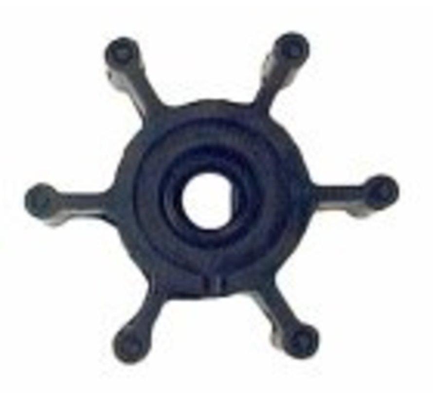 Impeller Kit 6 blads - B51H22