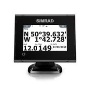 Simrad P2005 GPS Systeem