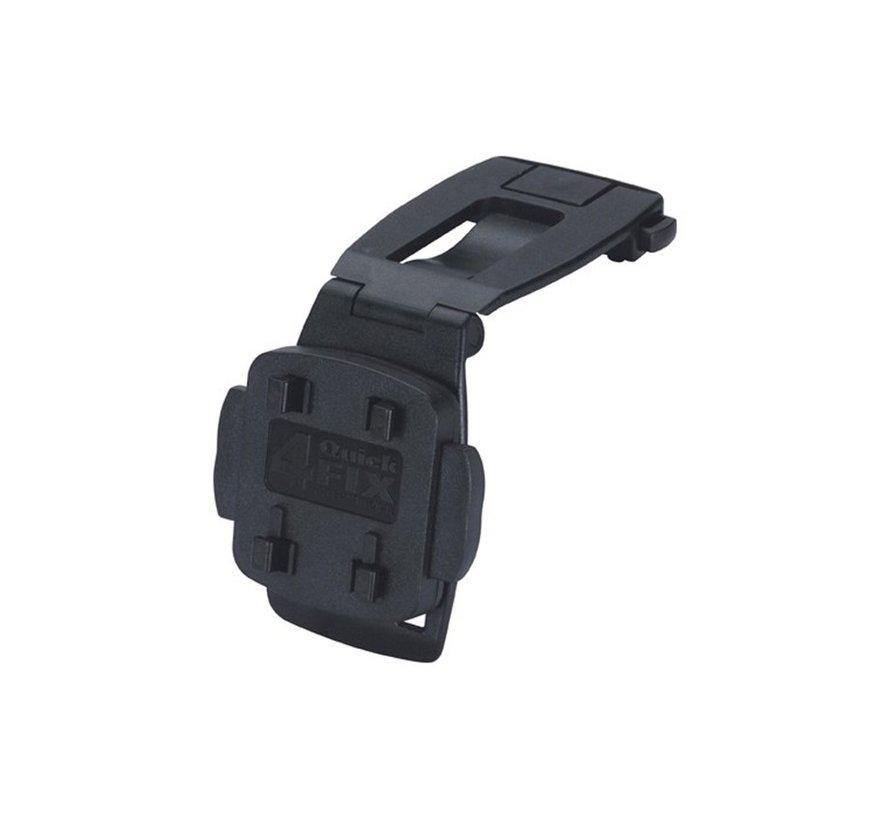 BC-Ex Belt clip