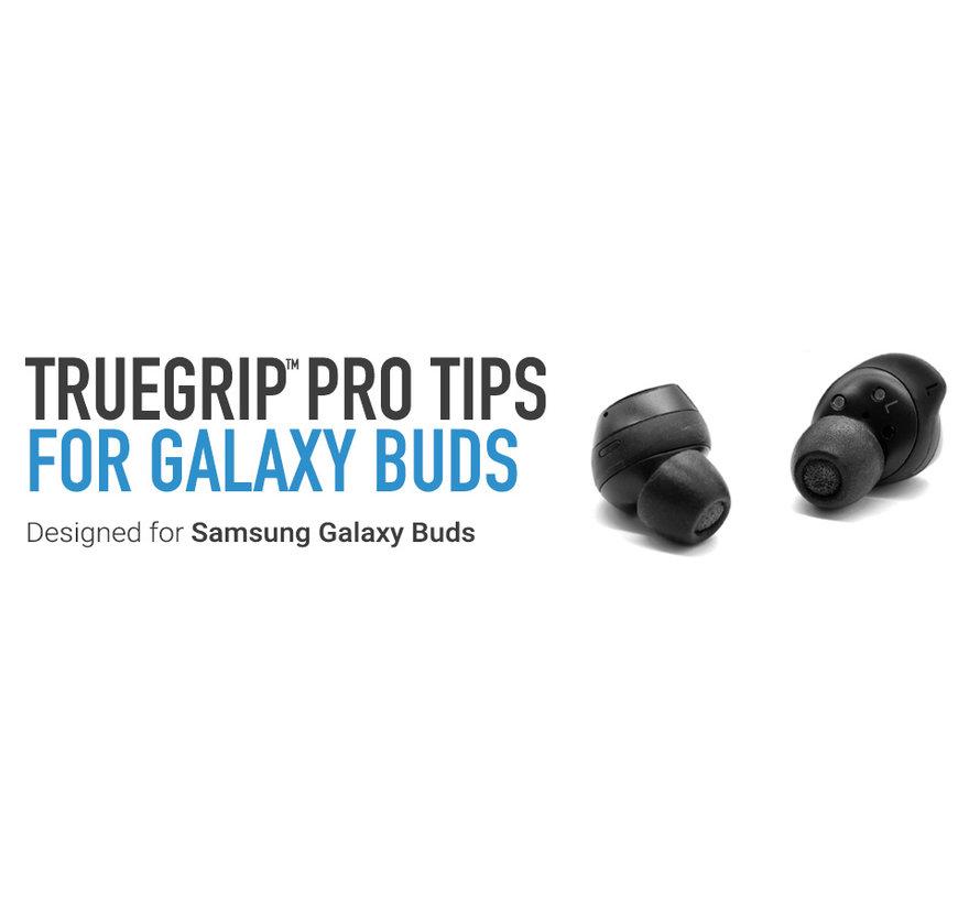TrueGrip Pro Galaxy Buds