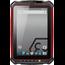IS930.1 ATEX tablet
