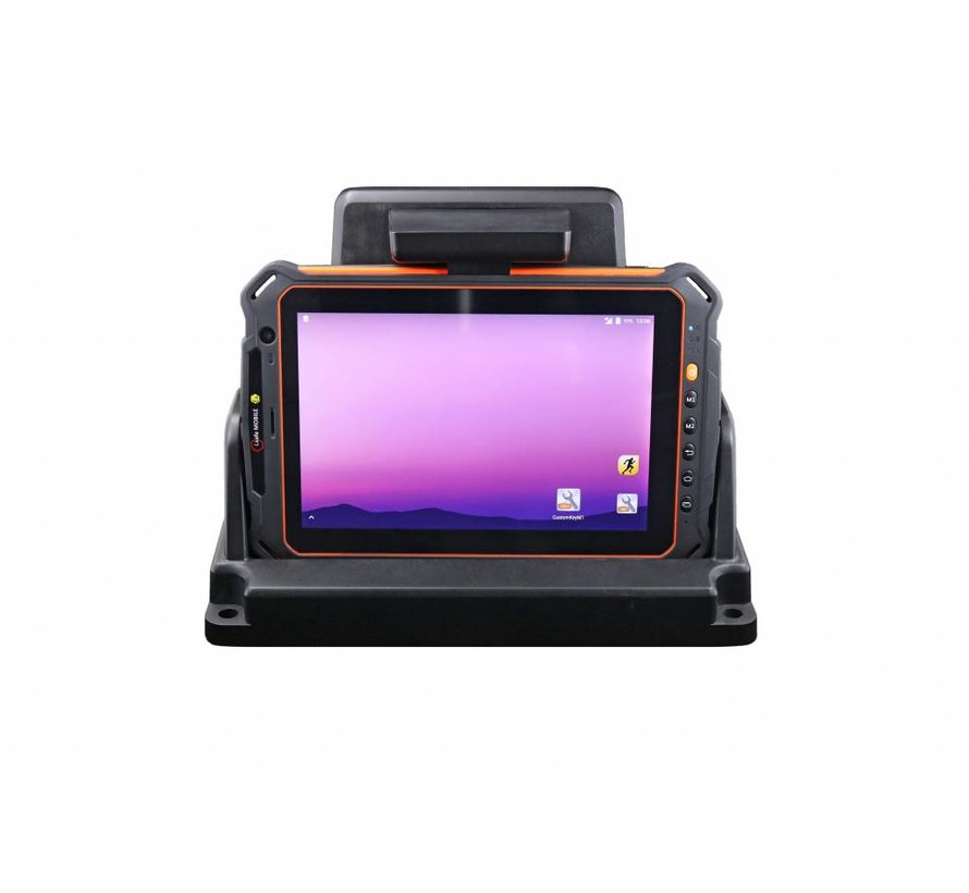 IS930.1 ATEX tablet
