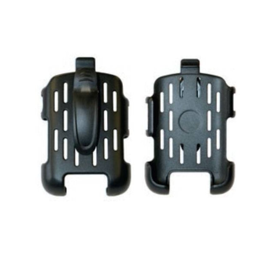 IS530 belt clip