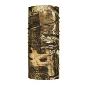 Buff Mossy Oak Coolnet Uv+ Break-Up Infinity