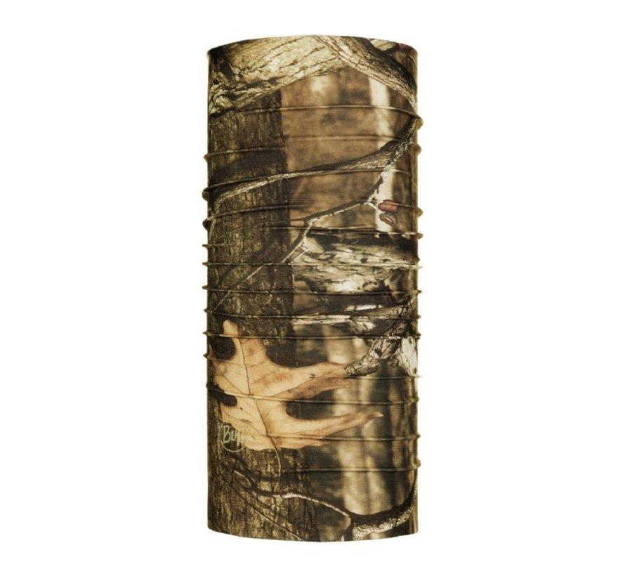 Mossy Oak Coolnet Uv+ Break-Up Infinity