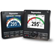 Raymarine Stuurautomaat bedieningsunit