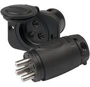 Marinco Trolling Motor Plug