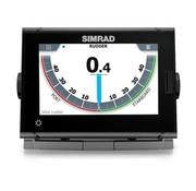 Simrad I3007 Instrument