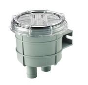 Vetus koelwaterfilter FTR140/19