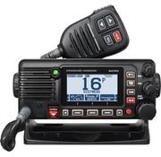 Standard Horizon GX2400 GPS/E