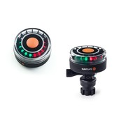 Navisafe Navilight Tri-Colour met Navimount basis