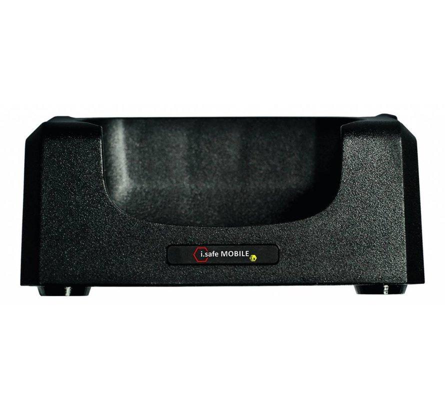 IS330.1 desktop charger set