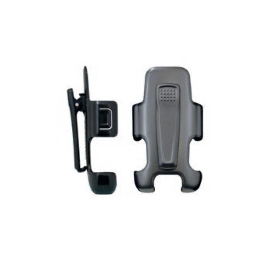 Belt clip voor IS330.1