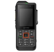 i.safe IS330.1
