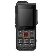 i.safe IS330.2