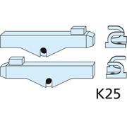 ULTRAFLEX aansluitkit K25