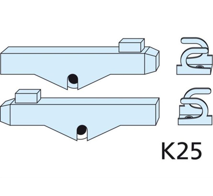 aansluitkit K25