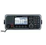 Icom GM800 GMDSS MF/HF Zender