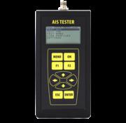 Aeromarine SRT AIS Tester M1