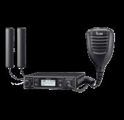 Icom IP501M LTE Mobilofoon