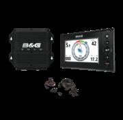 B&G H5000 Hydra Basis set