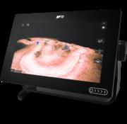 Raymarine Axiom+ 9 Realvision 3D