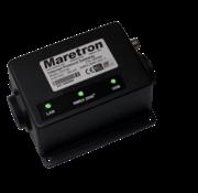 Maretron IPG100 Internet protocol gateway