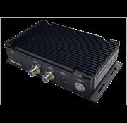 Maretron MBB300C control black box